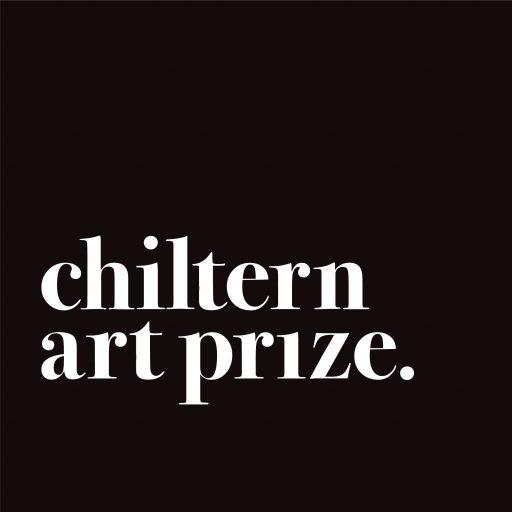 CHILTERN-ART-PRIZE_master-logo (1)