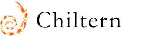 Indigo Shire Chiltern Logo