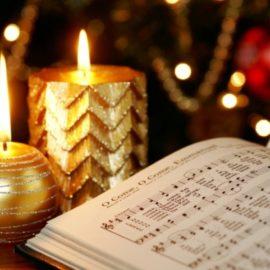 Beechworth Carols by Candlelight